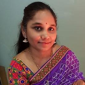 Indira Priyadarshini Bandari