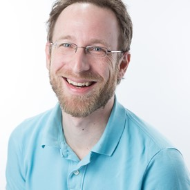 Markus Ehrenmueller-Jensen