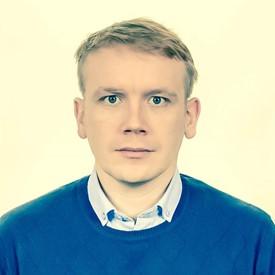 Paweł Klimczyk
